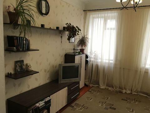Продажа дома, Саратов, Ул. Песчаная - Фото 5