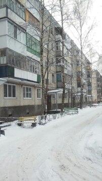 Продам 1- ком квартиру Партизанская. 49 - Фото 2