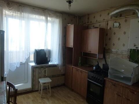 2-х комнатная квартира п. Северный Белгородской области - Фото 2