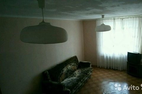 1-комнатная квартира по ул. Магистральная 34/1 - Фото 3