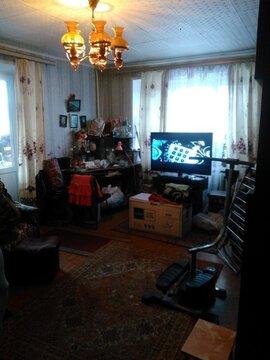 Продаётся 3-х комн. квартира в г.Раменское, ул.Коммунистическая - Фото 3