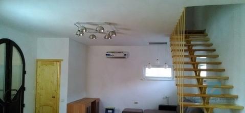 Аренда дома, Краснодар, Улица Володи Головатого - Фото 3