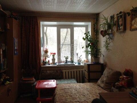 Продажа комнаты, Воронеж, Ул. Южно-Моравская - Фото 2