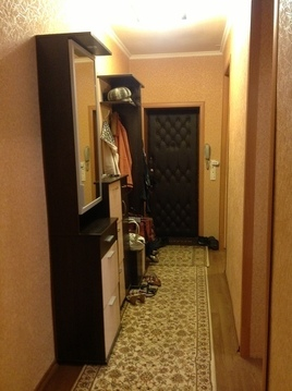 3-комнатная квартира ул. Ленина - Фото 5
