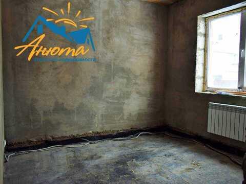 Продается дом в черте города Обнинск Калужской области - Фото 3