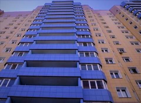 2 х комнатная квартира - Фото 1