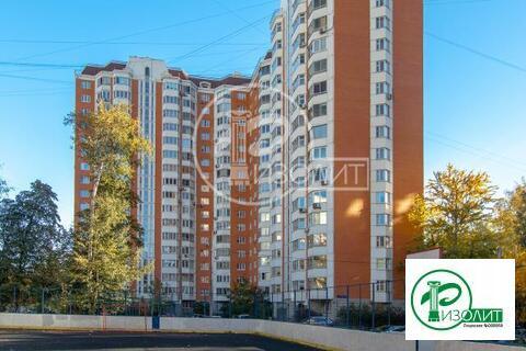 Предлагаем купить отличную 3-х комнатную квартиру в современном доме - Фото 2