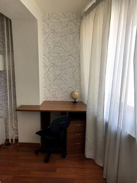 Сдаётся 1к. квартира на ул. Родионова в новом доме. - Фото 5