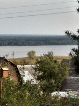 Продажа участка, Ермаково, Ставропольский район, Электрон - Фото 2