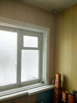 1 комнатная 1-5\6 - Фото 5
