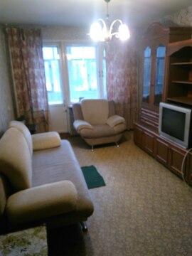 Сдам комнату в 2х-комн квартире на ул.Юбилейная 18 - Фото 1