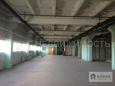 Аренда склада пл. 375 м2 м. Отрадное в складском комплексе в Отрадное - Фото 5