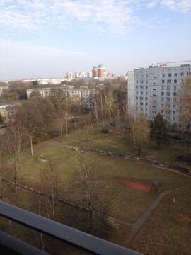 Продажа квартиры, Купить квартиру Рига, Латвия по недорогой цене, ID объекта - 313150172 - Фото 1