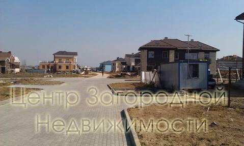 Участок, Новорижское ш, Волоколамское ш, 23 км от МКАД, Покровское д. . - Фото 2