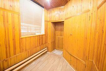 Продажа дома, Ульяновск, Ул. Ульяновская - Фото 2