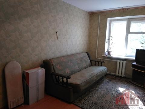 Продажа квартиры, Псков, Улица Воеводы Шуйского - Фото 1