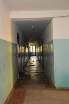Квартира 30 кв.м в кирпичном доме - Фото 1