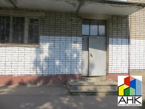 Коммерческая недвижимость, ул. 4-я Портовая, д.13 - Фото 3