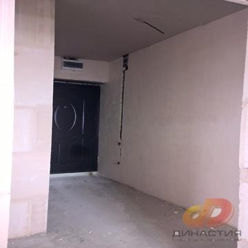 Двухкомнатная квартира по цене однокомнатной, Чехова, 85 - Фото 4