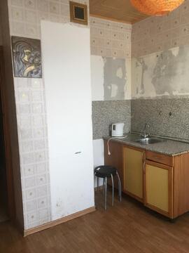 Продам 3 к квартиру в Зеленограде - Фото 1