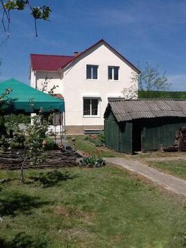 Продажа дома, Антоновка, Грайворонский район, Улица Фрунзе - Фото 2