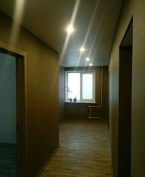 4х комнатная квартира Перспективная 4 - Фото 5