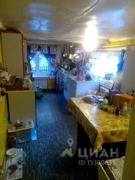Продажа дома, Валдай, Валдайский район, Ул. Чернышевского - Фото 2