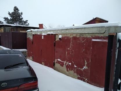 Продажа участка, Маркова, Иркутский район, Мкр. Березовый - Фото 5