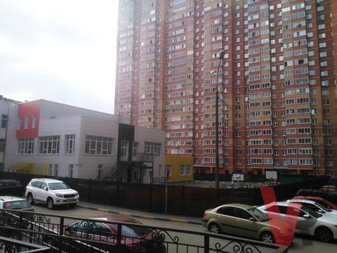 Продается квартира в г. Люберцы ул. Инициативная д. 13 - Фото 1
