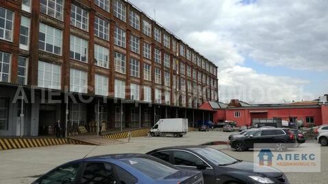 Аренда помещения пл. 2277 м2 под склад, Подольск Варшавское шоссе в . - Фото 5