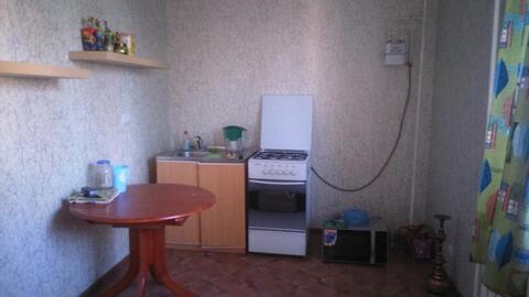 2-комнатная квартира в новом доме, без мебели - Фото 4