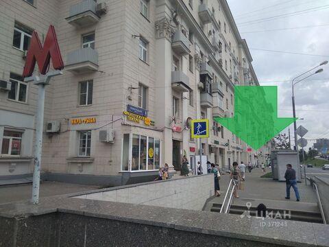 Аренда псн, Ленинградское ш. - Фото 1