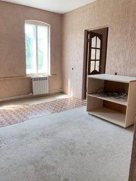 Продается квартира, которая оборудована и может быть приспособлена под - Фото 1