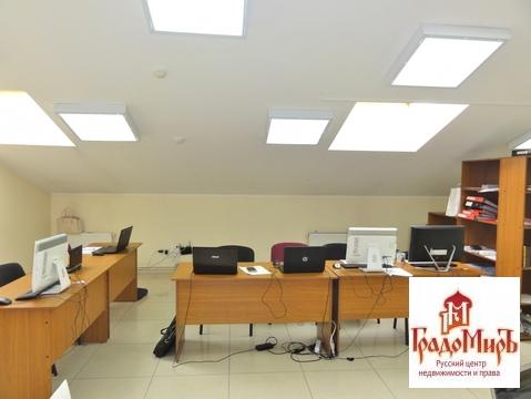 Сдается офис, Мытищи г, 45м2 - Фото 2