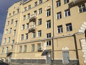Аренда квартиры, Смоленск, Ул. Бакунина - Фото 1