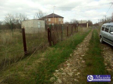 Продажа участка, Батайск, 20 Проезд улица - Фото 3