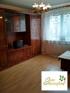 Продажа однокомнатной квартиры. - Фото 5