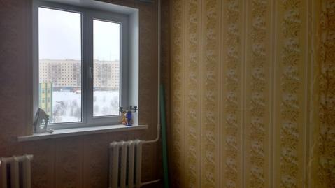 Квартира, Снежногорск, Павла Стеблина - Фото 5