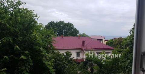 Продается 2-к квартира Дивноморская - Фото 2