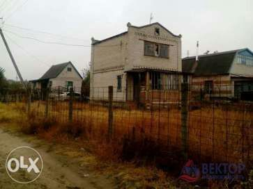 Дача, город Каховка - Фото 5