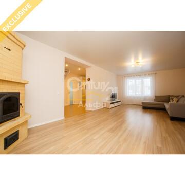 Продается дом 170 кв.м. на участке 12 соток - Фото 4