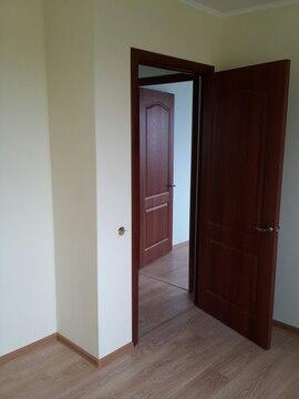 Продается новый дом 160м2 на участке 10сот, кп Кузнецовское Подворье - Фото 5