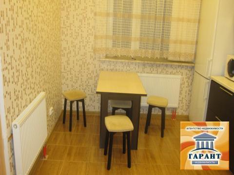 Аренда 1-комн. квартира на Ленинградском шоссе д.47 - Фото 5