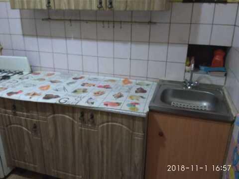 Сдам комнату в г. Мытищи, ул. Терешковой, д. 13 - Фото 5