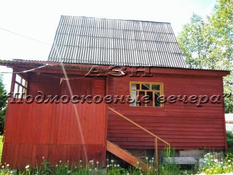 Минское ш. 95 км от МКАД, Первое Мая, Дача 50 кв. м - Фото 3