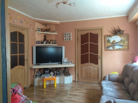 Продаю домовладение - Фото 1