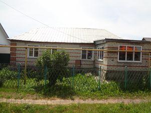 Продажа дома, Тамбовский район, Улица Советская - Фото 1