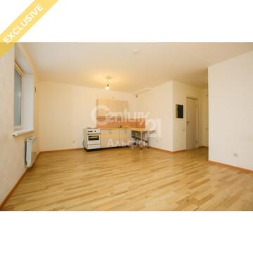 Предлагается к продаже 1-комнатная квартира на ул. Чистая д. 2 - Фото 3