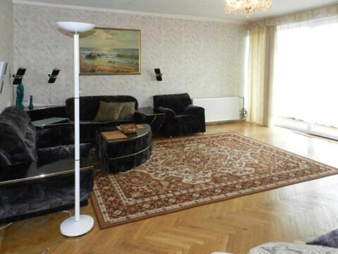 Продажа квартиры, Ceriu iela - Фото 2