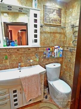Продам 1- комнатную квартиру - Фото 5
